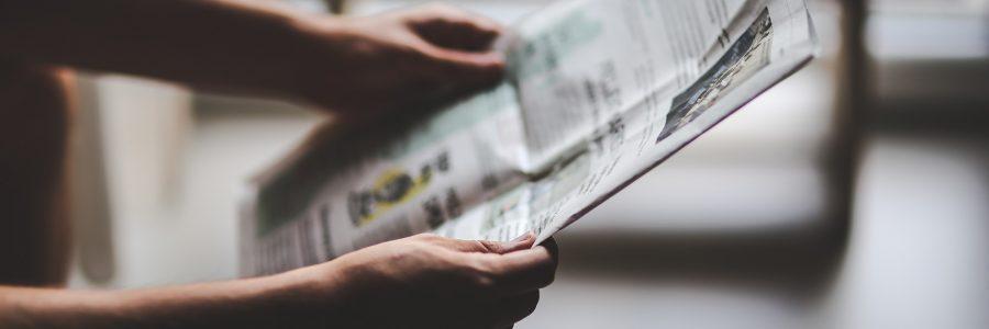 Orventus in de media