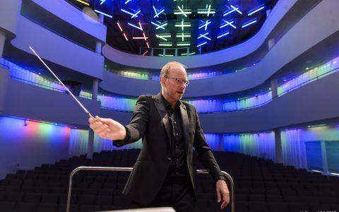 Concertzaal Tilburg 29 mei 2021